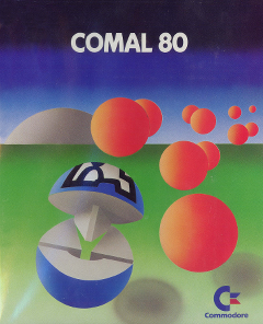 Commodore 64 Programming Languages and Operating Systems