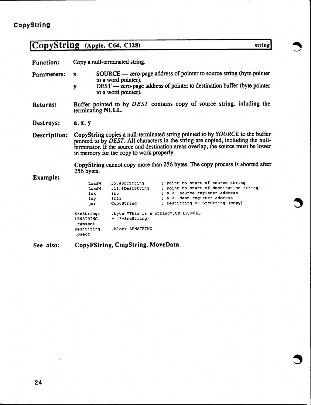 ccs64 registration code